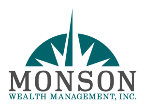 Monson-Teal-01