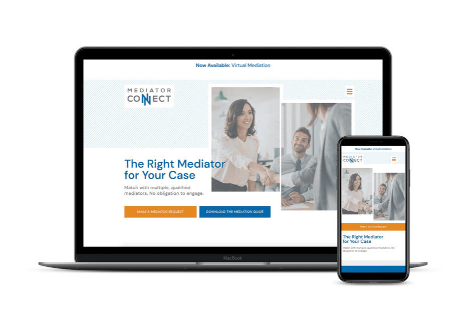 Mediator Connect 2