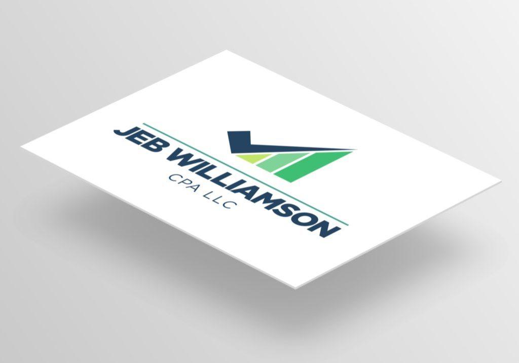 jwilliamson-logo